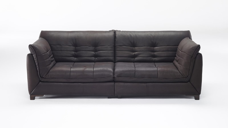 B895 2 Seat Sofa By Natuzzi Editions Make Your House A