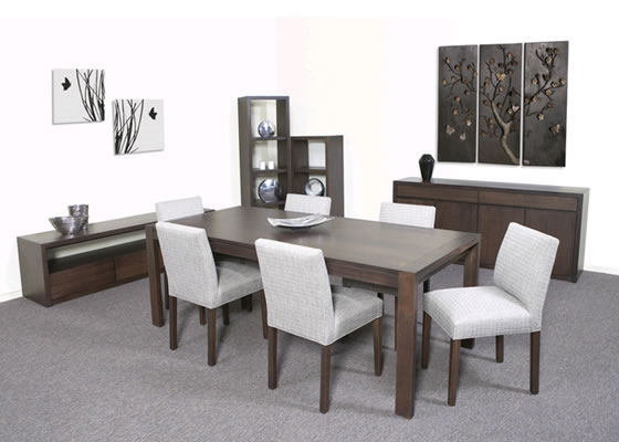 capri dining table Make Your House a Home Bendigo  : Capri20dining20table20lg from www.makeyourhouseahome.com.au size 560 x 400 jpeg 46kB