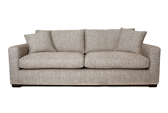 Hudson sofa make your house a home bendigo central victoria for Sofa hudson