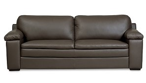 Portsea sofa - 3 SEATER DUO *PROMO