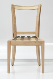 loren-low-back-dining-chair
