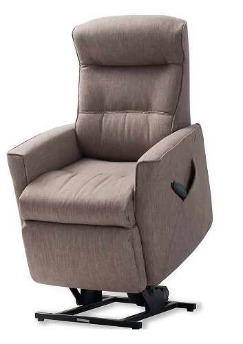 Crown Lift chair *PROMO