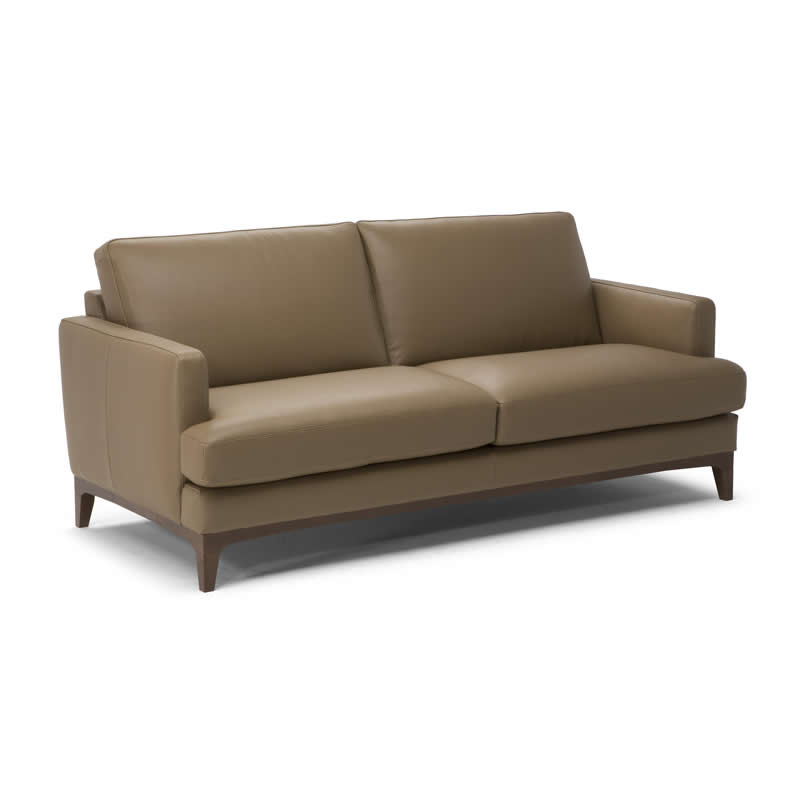 Superior Large Sofa, Greige Sofa ...