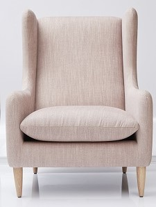 Heaton Chair