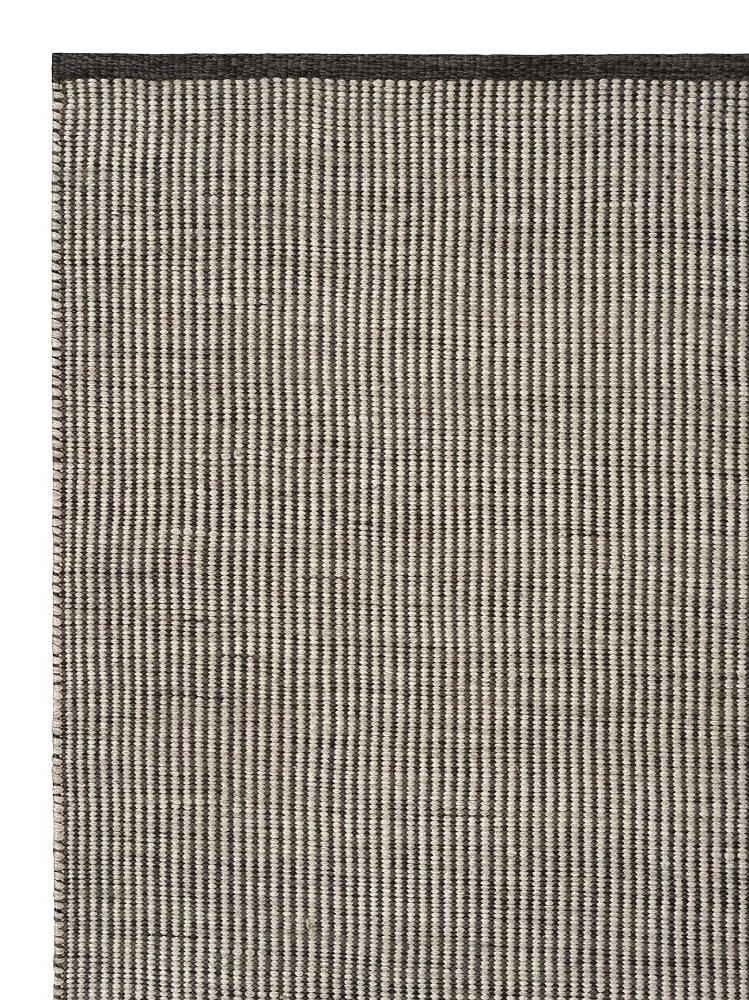 Tide Weave Indoor Outdoor Rug Make Your House A Home