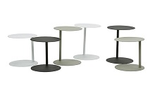 side tables and lamp tables