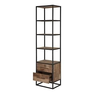 Urban Tall Bookrack