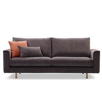 Alpine Sofa (2.22m long)