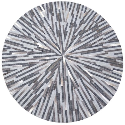 Rubicon Galaxy Rug By Bayliss Make Your House A Home