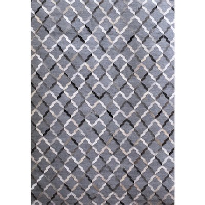 Rubicon Pendant Rug By Bayliss Make Your House A Home