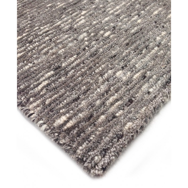 Pandora Storm Grey Rug By Bayliss Make Your House A Home