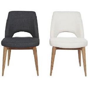 oscar dining chairs