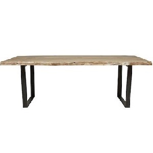 Ravi Dining Table