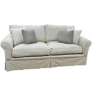 Cologne Sofa