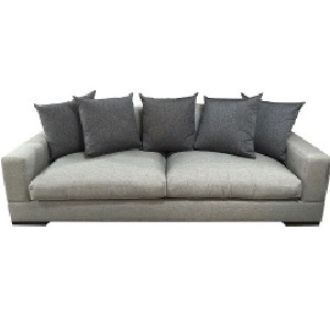 Romp sofa - 3 seater