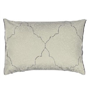 basilica cushion by designers guild