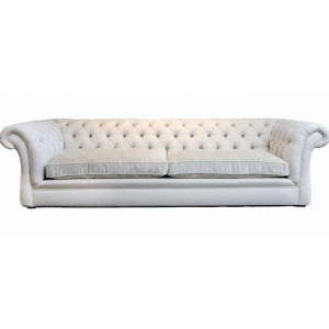 Northbridge sofa