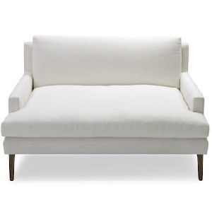 Taylor Daybed