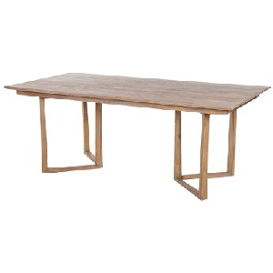 baha dining table
