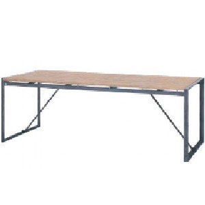 Fendy Dining Table