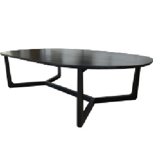 Coffee tables make your house a home bendigo central victoria Geo glass coffee table