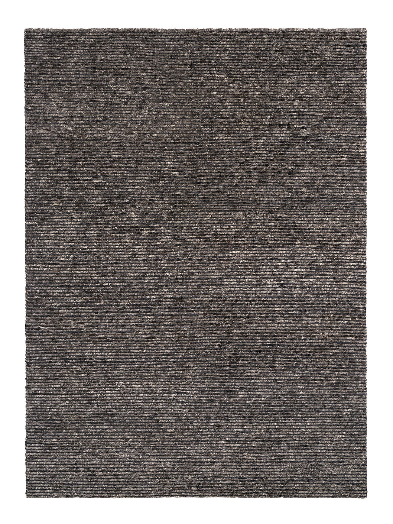 Husk Weave Flat Rug Ink Make Your House A Home Bendigo