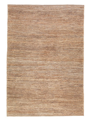 River Weave Rug - Natural
