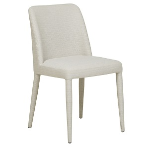Rosie Dining Chair - Natural