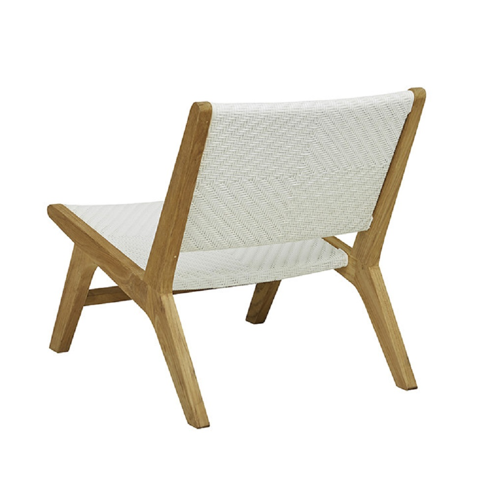 Prime Sonoma Woven Occasional Chair White Make Your House A Gamerscity Chair Design For Home Gamerscityorg