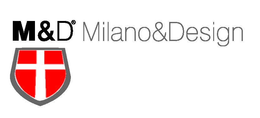 Milano and Design