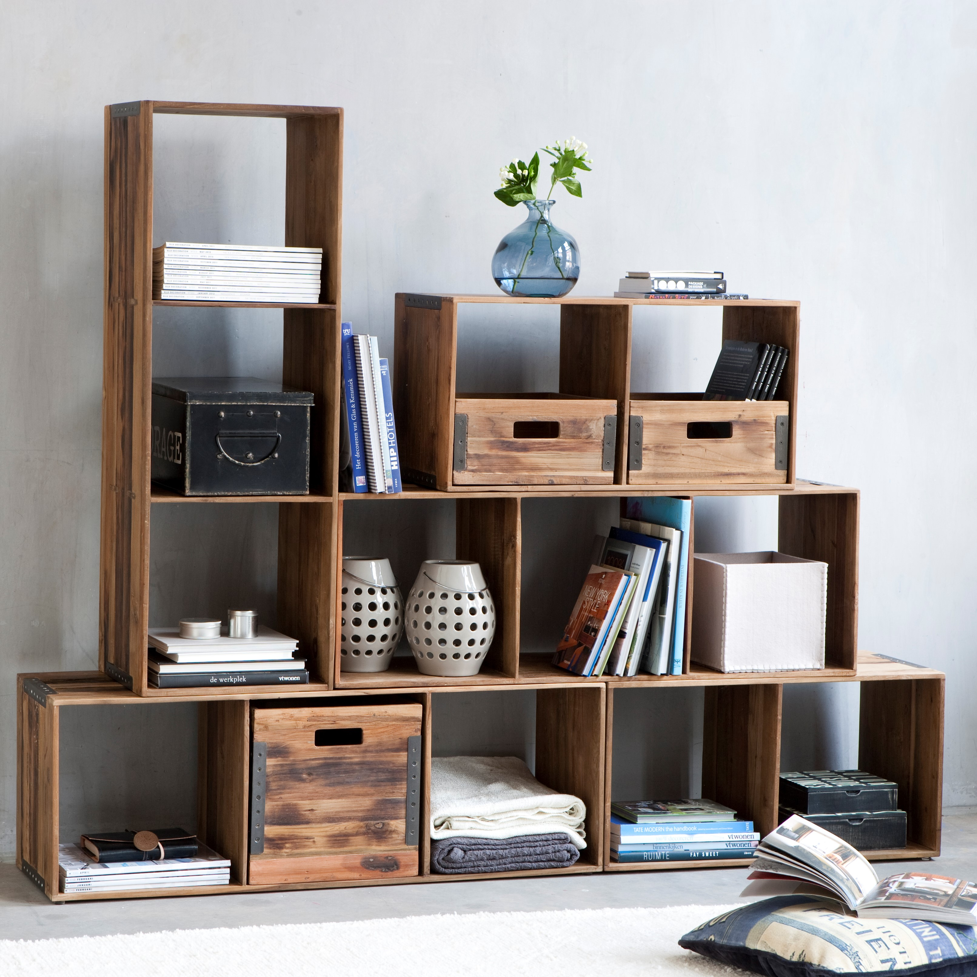 out of the box dBodhi storage units - Make Your House a Home ...