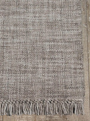 Positano Rug - Earth
