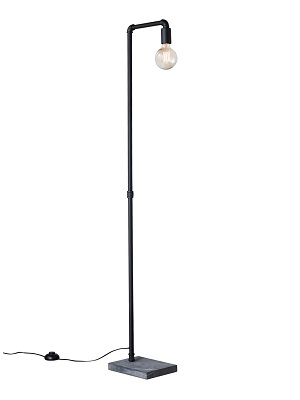 Juji Floor Lamp
