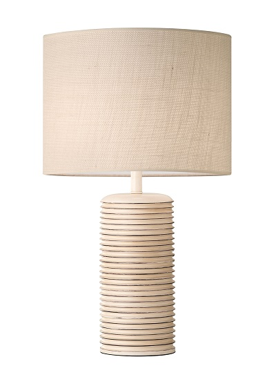 Nia Table Lamp