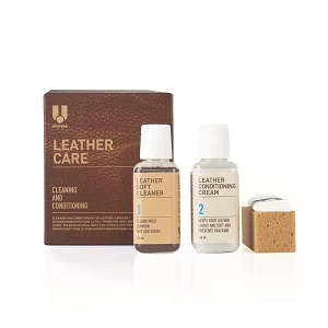 Uniters Leather Care Kit - Midi