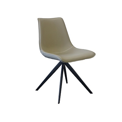 Astro Dining Chair