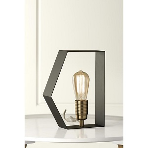 Beets 1234 Table Lamp