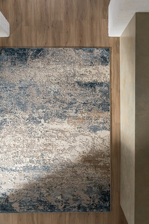 Canyon Rug - Ardenne by Bayliss