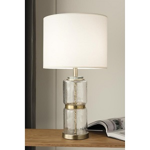 Farah Table Lamp
