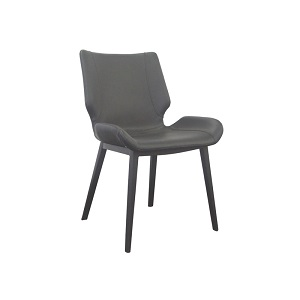 Dining Chairs Make Your House A Home Bendigo Central