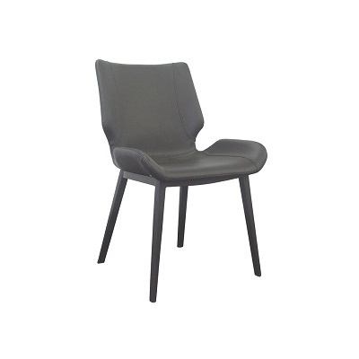 Remi Dining Chair