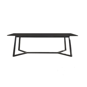 Riva Dining Table