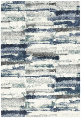 Argentina Rug - Estuary by Bayliss