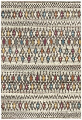 Argentina Rug - Inca by Bayliss