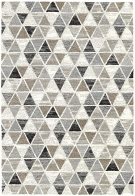 Argentina Rug - Pyramid by Bayliss