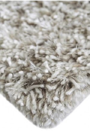Balance Rug - Beige by Bayliss