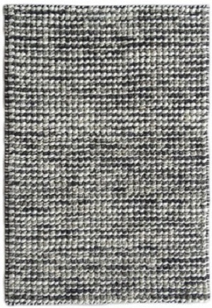 Barossa Rug - River Stone by Bayliss