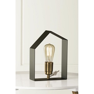 Beets 1233 Table Lamp