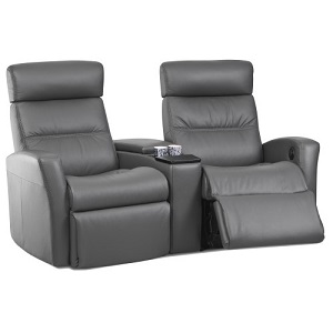 Home Theatre & Motion Sofa
