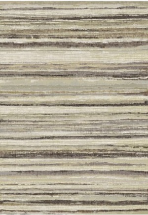 Franklin Rug - Channel Almond Bayliss